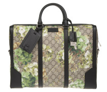 Handtasche - GG Bloom Briefcase Black