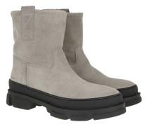Boots & Stiefeletten Crosta