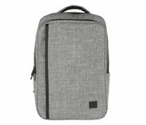 Rucksäcke Travel Backpack