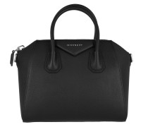 Antigona Small Tote Black