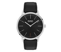 Uhren Men Quartz Watch Exist