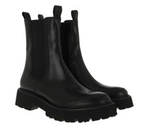 Boots & Stiefeletten Power Boot