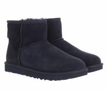 Boots & Stiefeletten W Classic Mini Ii
