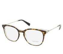 VA 0VA3006 51 5026 Brillen