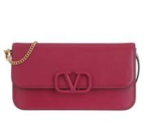 Crossbody Bags Mini Bag Leather