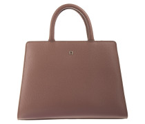 Tasche - Cybill S City Tote Rosewood