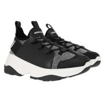 Sneakers Printed