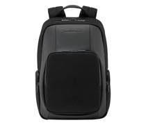 Rucksäcke Roadster Small Backpack