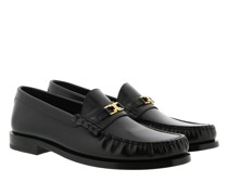 Loafers & Ballerinas Luco Triomphe Loafer Calf