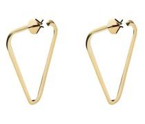 Ohrringe Eden Earrings
