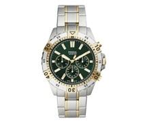 Uhren Watch Garrett FS5622