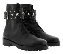 Boots & Stiefeletten Combat Boot