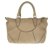 Tasche - Esther E Vintage Tosa Inu Brown