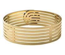 Armband Infinity Cuff