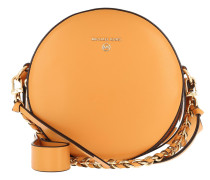 Umhängetasche Delancey Medium Circle Crossbody Cider