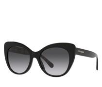 Sonnenbrille 0HC8317