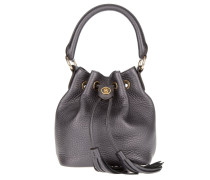 Tasche - Fantasy Ava 2 Bucket Bag Pewter
