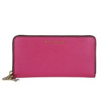 Standard Continental Wallet Portemonnaie