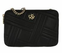 Crossbody Bags Alice Bag
