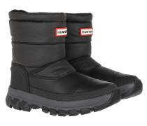 Boots Original Insulated Snow Short Black