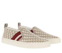 Sneakers Henrika Sneaker Caillou