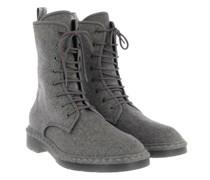 Boots & Stiefeletten Baker Boot