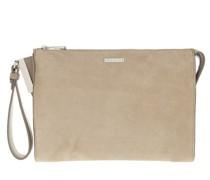 Handyhüllen Iva Tablet Bag