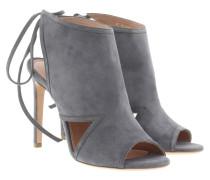 Sandalen - Lady Sandal Charcoal