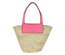 Beuteltasche Loubishore Shoulder Bag