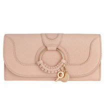 Charms Wallet Portemonnaie