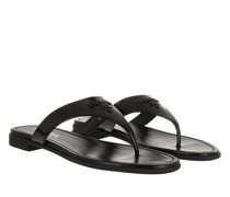 Sandalen & Sandaletten Thong Sandals