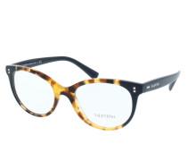 VA 0VA3009 52 5005 Brillen braun