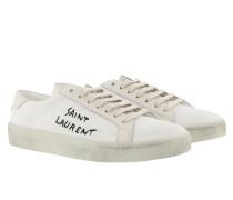 Court Classic SL/06 Sneakers White