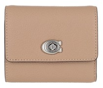 Portemonnaie Small Flap Wallet