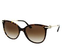 Sonnenbrille BV 0BV8201B 55 504/13