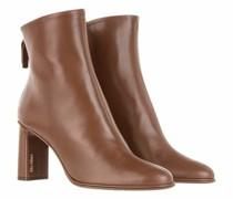 Boots & Stiefeletten Aglaipv