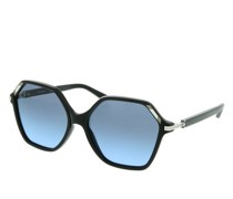 Sonnenbrille Women Sunglasses Eclectic 0TY7139