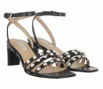 Sandalen & Sandaletten Selene Sandal