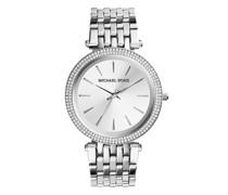 Uhr MK3190 Darci Watch