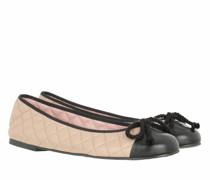 Loafers & Ballerinas Ella