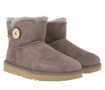 Boots W Mini Bailey Button II Mole