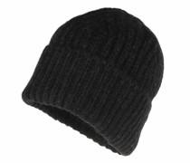 Tücher & Schals Knitted Hat