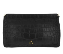 Clutches Clic Clac Large Clutch