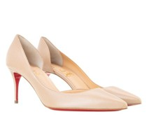 Pumps & High Heels Iriza 70MM Calfskin Leather