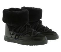 Boots & Stiefeletten Sneaker Classic High