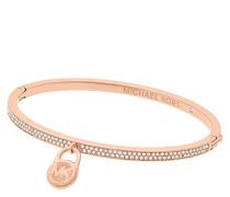 Fashion Brilliant Bracelet Rose Schmuck