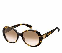 Sonnenbrille MARC 377/S