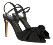 Sandalen & Sandaletten Willow High Heel Sandal