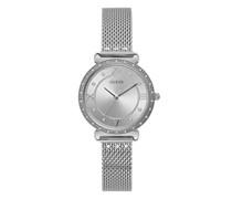 Uhr Women Quartz Watch Jewel