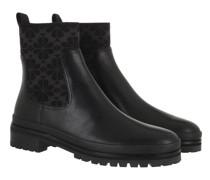Boots & Stiefeletten Josie Chelsea